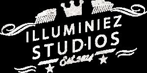 Illuminiez Studios